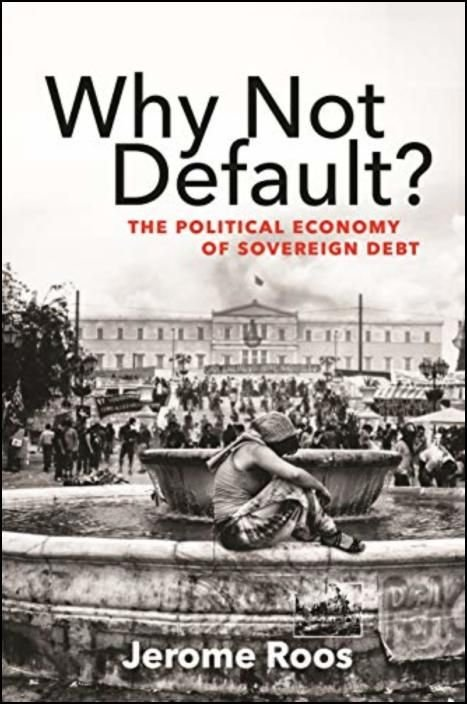 Why Not Default? The Political Economy of Sovereign Debt