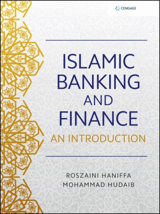 Islamic Banking and Finance: An Introduction