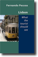 Lisbon: what the tourist should see