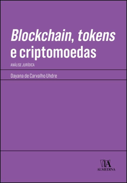 Blockchain, Tokens e Criptomoedas