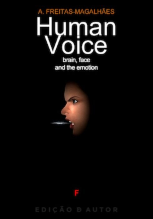 Human Voice - Brain, Face and the Emotion