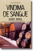 Vindima de Sangue