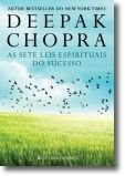 As Sete Leis Espirituias do Sucesso
