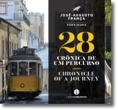 28 - Crónica de Um Percurso / 28 - Chronicle of a Journey