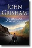 Os Segredos de Gray Mountain