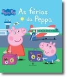 As Férias da Peppa
