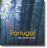 Portugal from North to South - de Norte a Sul (bilíngue PT - ING)