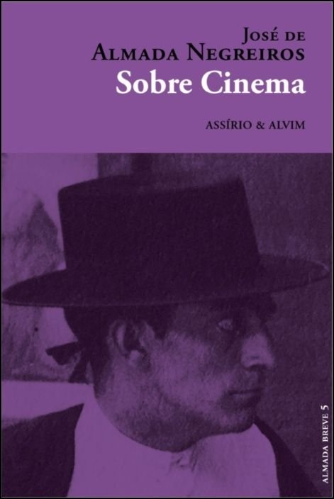 Sobre Cinema