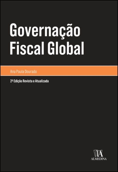 Governação Fiscal Global