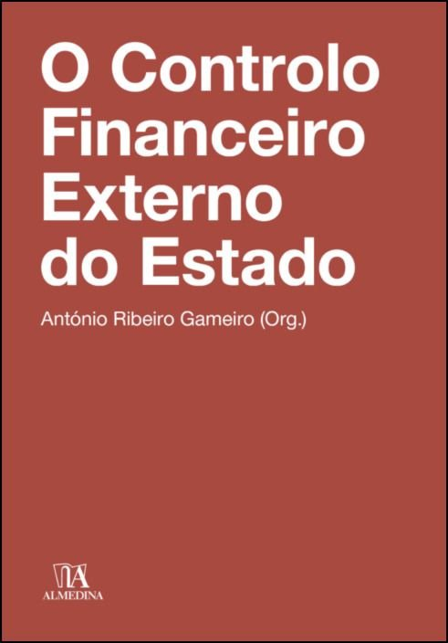 O Controlo Financeiro Externo do Estado