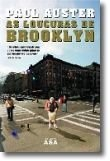 As Loucuras de Brooklyn