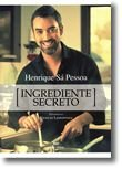 Ingrediente Secreto