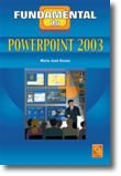 mental do PowerPoint 2003