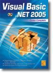 Visual Basic.NET 2005 - Curso Completo