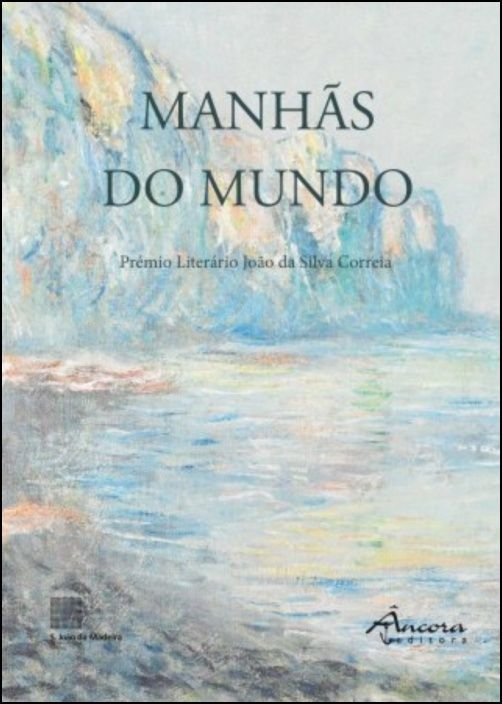 Manhãs do Mundo