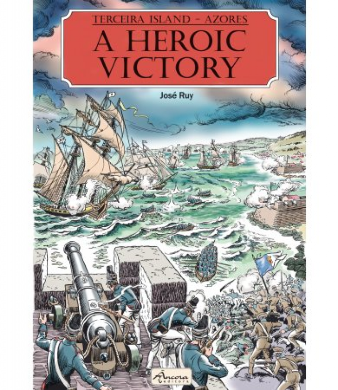 A Heroic Victory