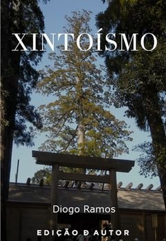 XINTOÍSMO