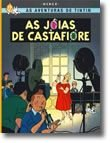 Tintin: As Jóias de Castafiore