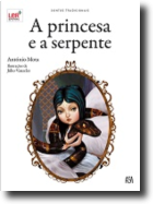 A Princesa e a Serpente