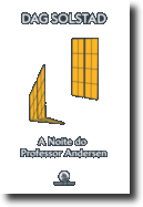 A Noite do Professor Andersen