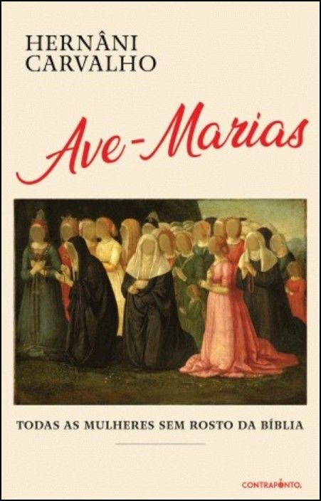 Ave-Marias