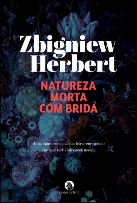 Natureza Morta com Brida