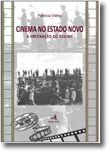 Cinema no Estado Novo