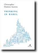 Thinking in Babel