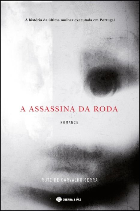 A Assassina da Roda