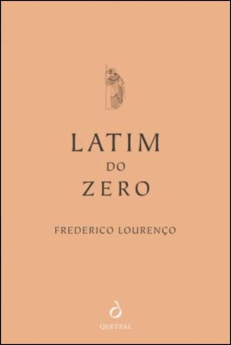 Latim do Zero