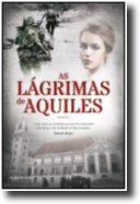 As Lágrimas de Aquiles