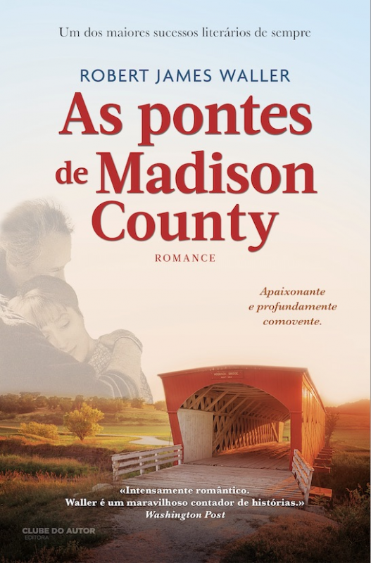 As Pontes de Madison County