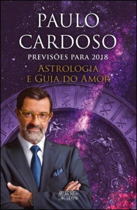 Astrologia e Guia do Amor 2018
