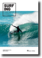 Surfing - The Next Step