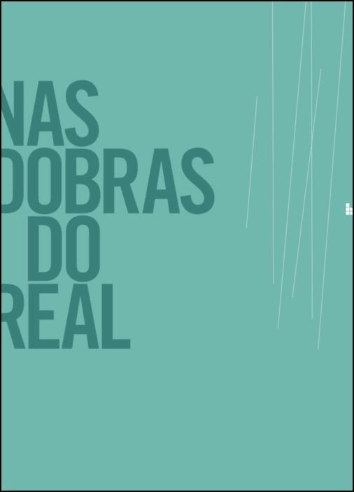 Nas Dobras do Real: homenagem a Teresa (Salema) Cadete