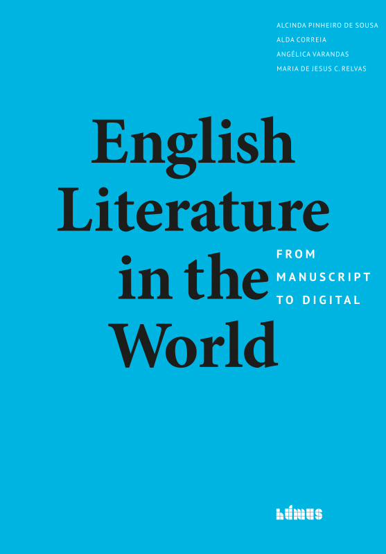English Literature in the World