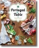Portugal at Table: Traditional Cuisine