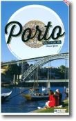 Porto Wait For Me: travel guide