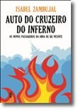 Auto do Cruzeiro do Inferno
