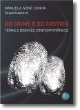 Do Crime e do Castigo