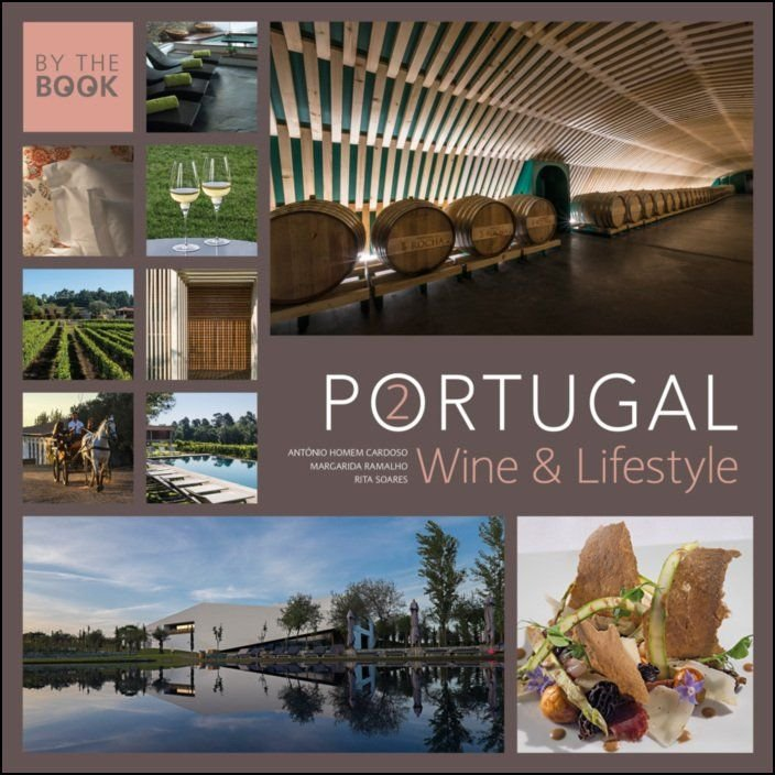 Portugal - Wine & Lifestyle 2