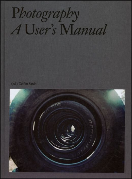 Photography: a user's manual