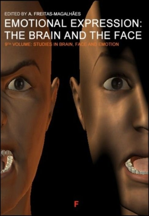 Emotional Expression: The Brain and The Face - Vol. 9