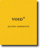 Void*: Julião Sarmento - Vol. II