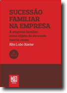 Sucessão Familiar na Empresa