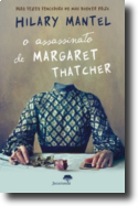 O Assassinato de Margaret Tatcher