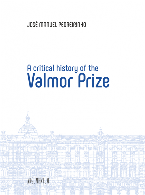 Critical History of Valmor Prize