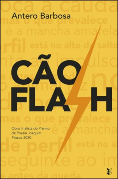 Cão Flash